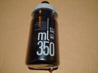 Trinkflasche 350ml