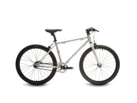 "20"" Early Rider Belter Urban FBR"