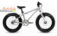 "16"" Early Rider Seeker 2021"