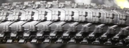Kenda Reifen SmallBlockEight