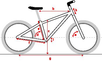 kania_geometrie589af301db828