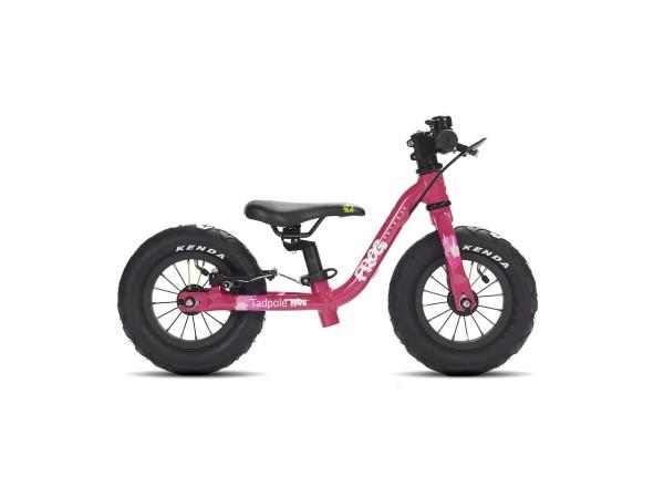 Tadpole Mini Laufrad