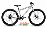 "24"" Early Rider Belter 8-Gang 2021"