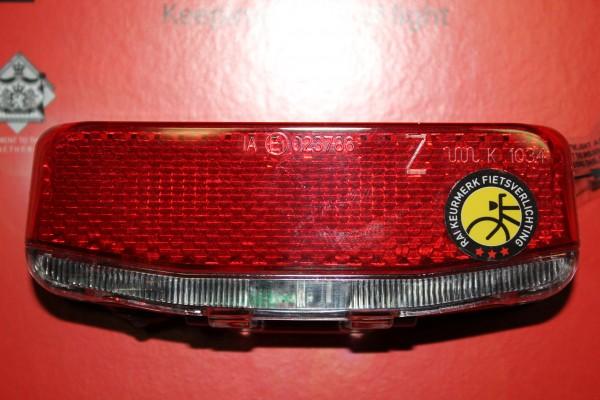 Spanninga LED Rückleuchte