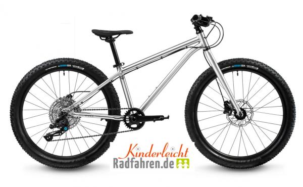 """24"""" Early Rider Seeker 2021"""