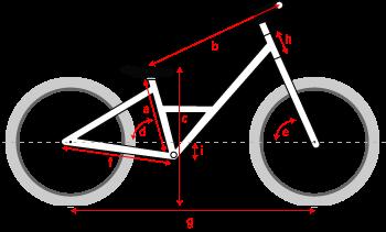 bikeschema_16